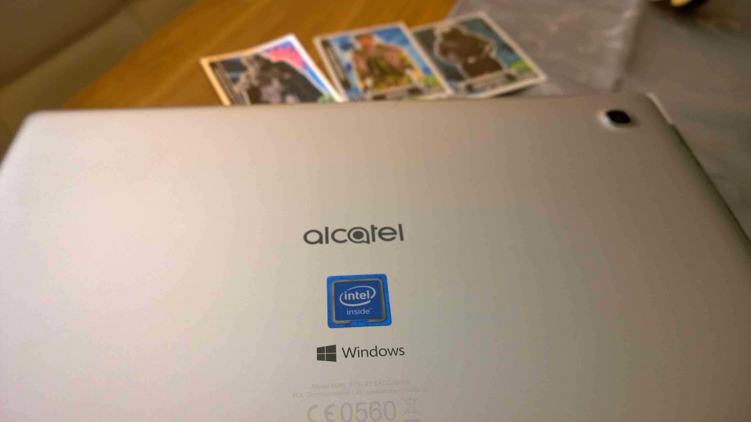 alcatel-plus-10-022