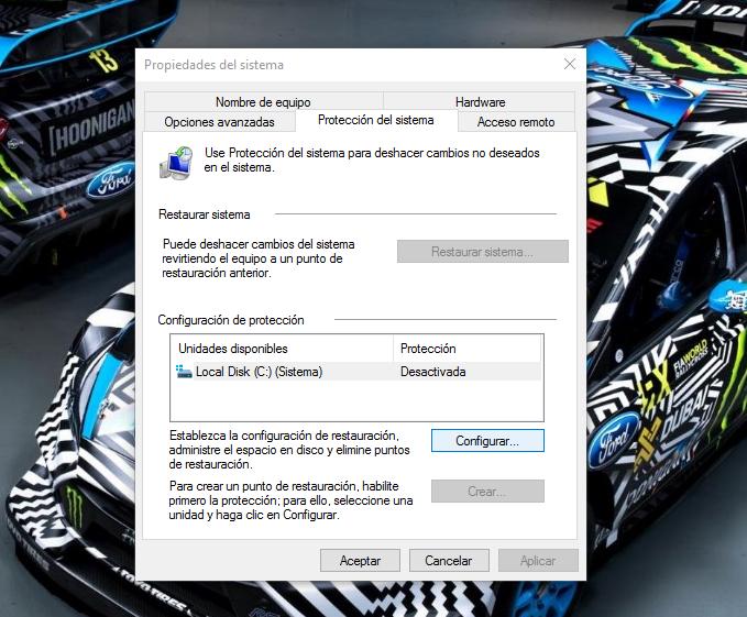 free-box-informatica-restaurar-sistema-06