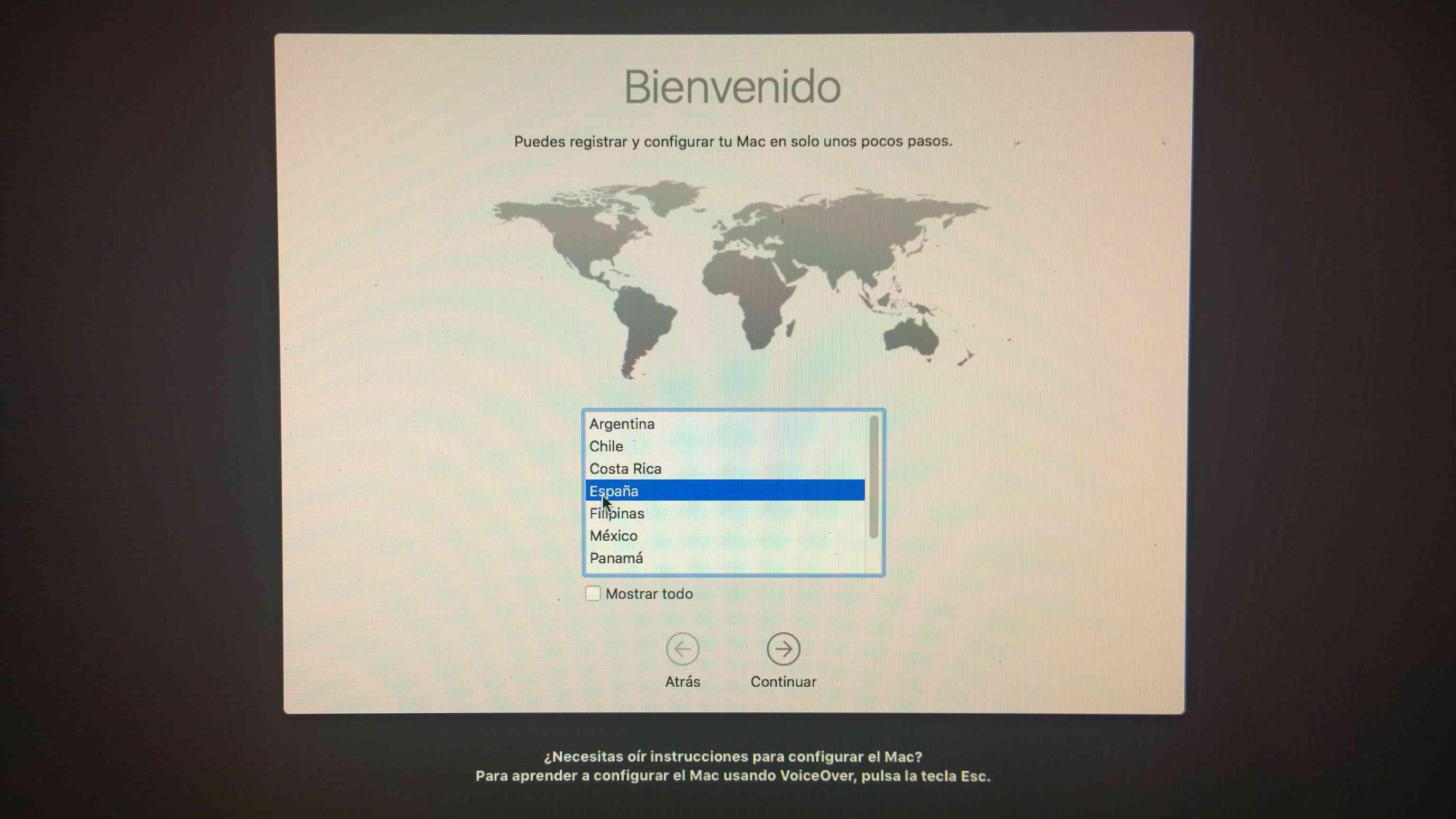 free box informatica iMac 210.jpg