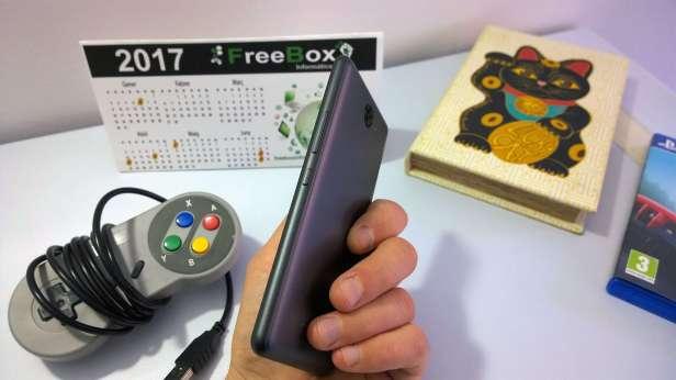 freebox informatica bq aquaris u 08.jpg